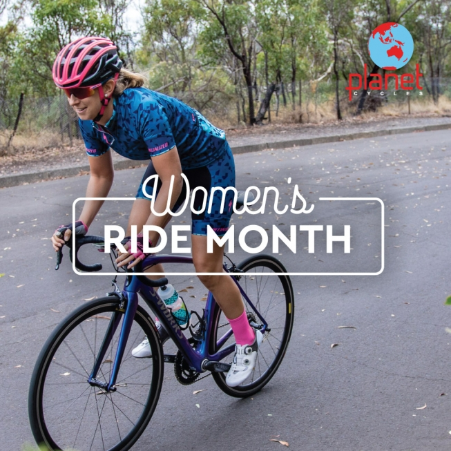 Planet Cycles event - Women s Road Rides - Saturday 20th May 2017 ab962a72a